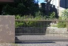 Aveley Automatic gates 8
