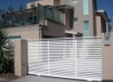 Kwikfynd Cheap Automatic gates aveley