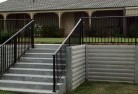 Aveley Balustrades and railings 12