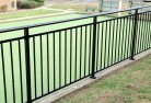 Aveley Balustrades and railings 13