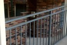 Aveley Balustrades and railings 14