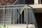 Aveley Balustrades and railings 15