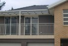 Aveley Balustrades and railings 19