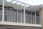 Aveley Balustrades and railings 20