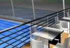 Aveley Balustrades and railings 23