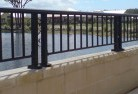 Aveley Balustrades and railings 6