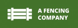Fencing Aveley - Temporary Fencing Suppliers