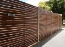 Kwikfynd Decorative fencing aveley