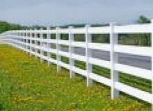 Kwikfynd Farm fencing aveley