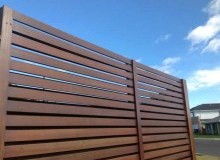 Kwikfynd Fencing in aveley