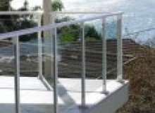 Kwikfynd Glass balustrading aveley