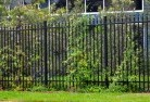 Aveley Industrial fencing 15