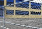 Aveley Industrial fencing 6