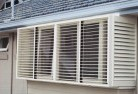 Aveley Louvres 1