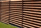 Aveley Louvres 8