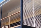 Aveley Louvres 9
