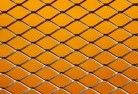 Aveley Mesh fencing 1