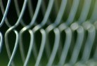 Aveley Mesh fencing 7