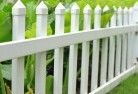 Aveley Picket fencing 4,jpg