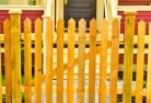 Aveley Picket fencing 8,jpg