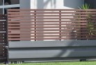 Aveley Pvc fencing 2