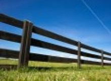 Kwikfynd Rural fencing aveley