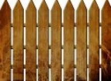 Kwikfynd Timber fencing aveley