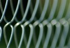Aveley Wire fencing 11