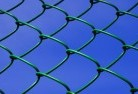 Aveley Wire fencing 4